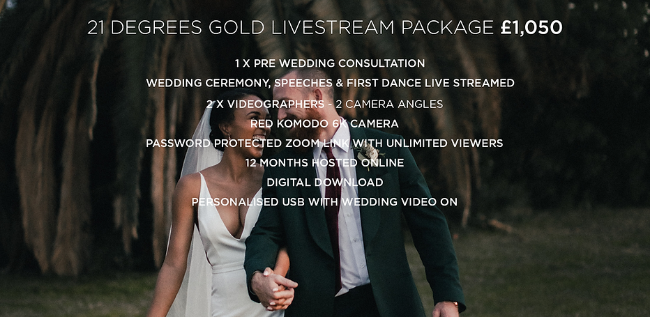 21 degrees gold livestream packages.png
