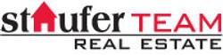 Staufer-RealEstate-logo