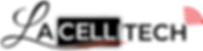lacelltech-logo-NO-BACKGROUND.png