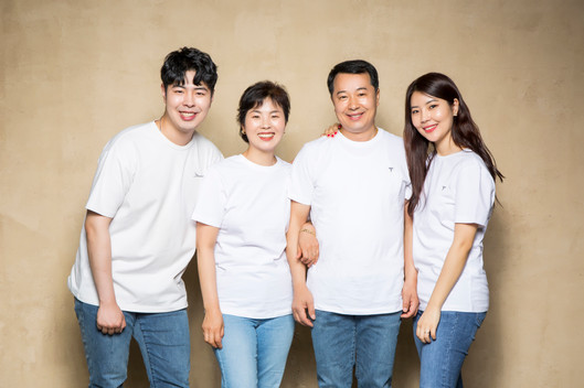 가족1.jpg