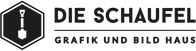 Logo quer schwarz.png