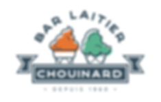 BLC_logo_3coul.png
