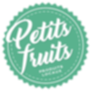 petits-fruits_coul.png