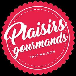 bar laiter chouinard desserts gourmand