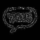 TalkSymbol.png