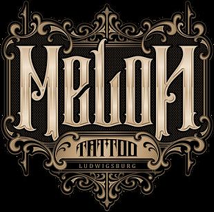 MELON TATTOO 1.png