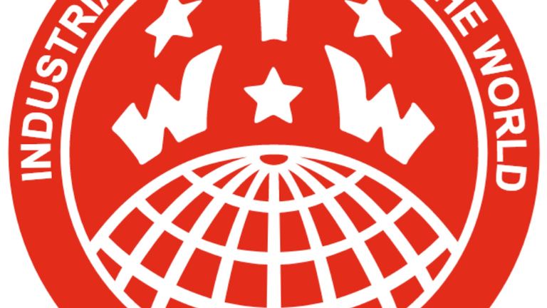 IWW Cork Monthly Branch Meeting: Sat. 13th June
