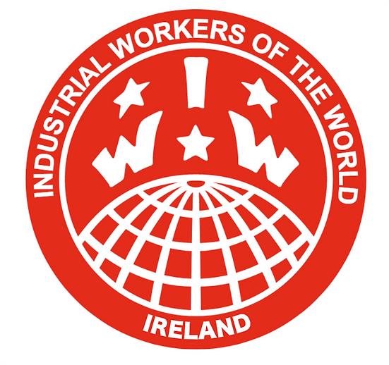IWW-Ireland_basic_badge.png