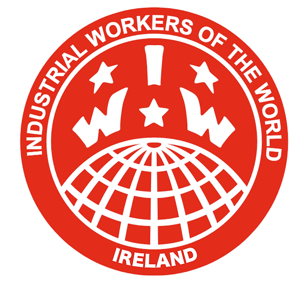 IWW-Ireland_basic_badge.png
