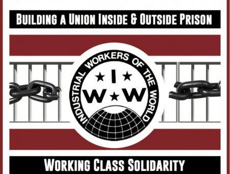 IWOC: Interview on Irish Prison System & Disability