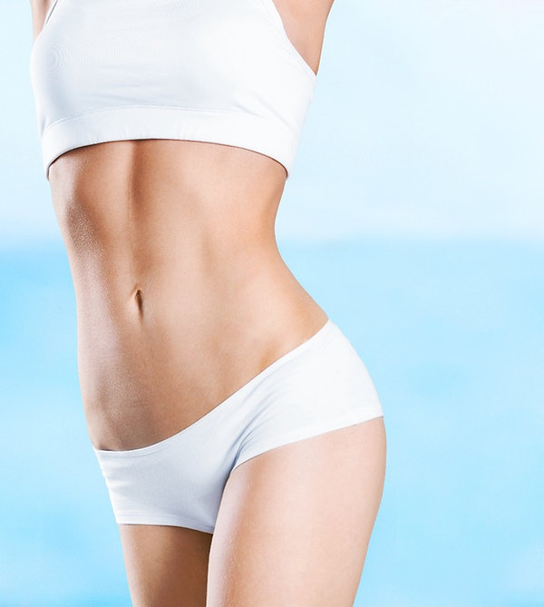Body Sculpting at Westlake Body Contouring
