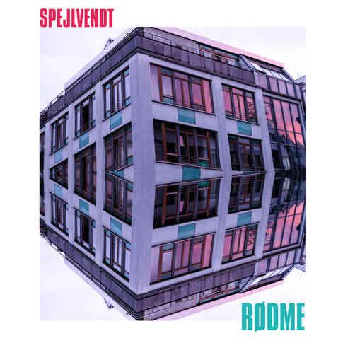 Rødme (EP)