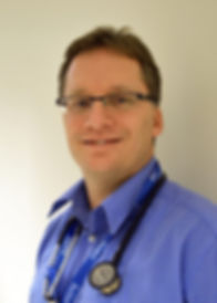 Dr-Martin-Dachsel-2-edit.jpg