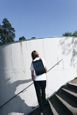 Sandqvist-Mood-SS18-1361