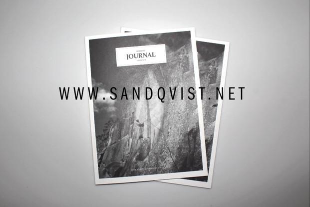 SandqvistJournal-no6-sneakpeek.mp4