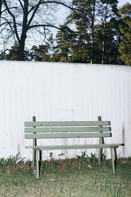 Sandqvist-Mood-SS18-180.jpg