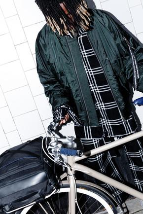 Sandqvist-x-Velosophy-Campaign-312-Edit.