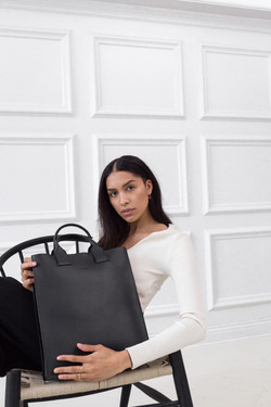 Campaign-Femme-AW18-3774