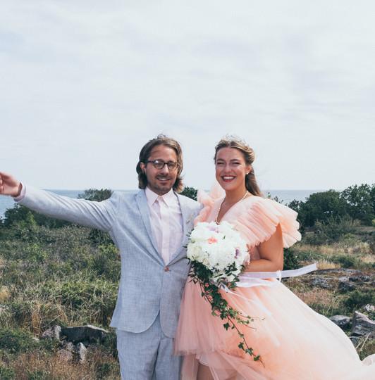 Amy+Erik-Bröllop-193.jpg