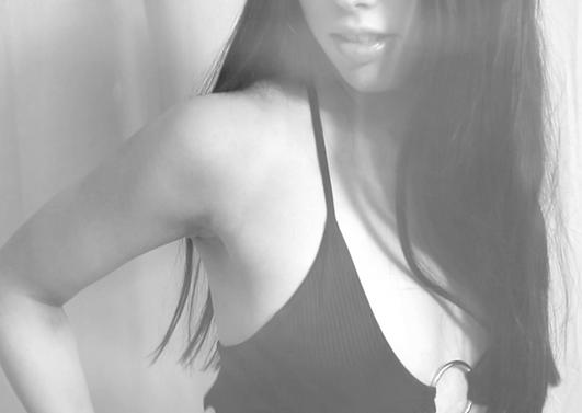 SarahLönnPhotography-FLswimwear-v3.mp4