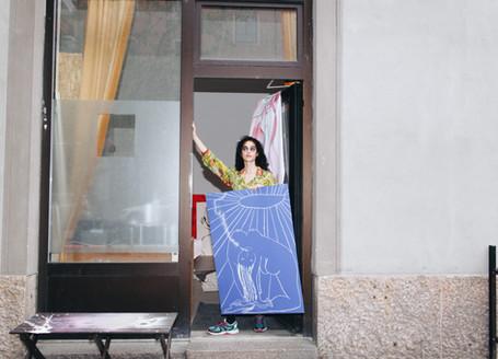 Friendsof-Alexandra-Karpilovski105.jpg
