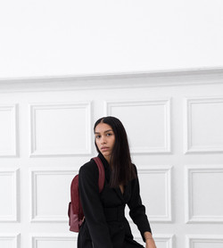 Campaign-Femme-AW18-179