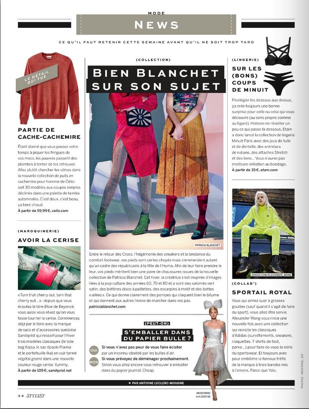 Stylist Magazine 31 October 2017 kopia.p