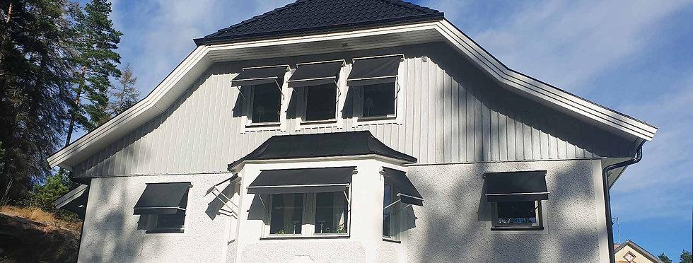 fönstermarkiser_boråssolskydd_tyg_vävbyt