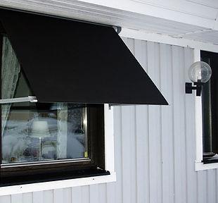 fönstermarkis_tidö_balkong_boråssolskydd