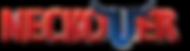 Neckover-Logo-Transparent-7.png