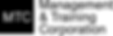 MTC_Logo_Primary_Blk-300x96.png