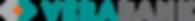 verabank-logo.png