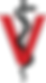 NC_State_Vet_Hospital_Vertical_Logo-NoWo
