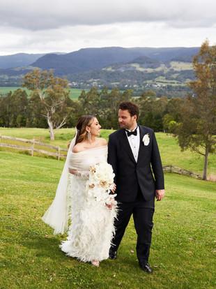 Christina-Devine_wedding dress_bride_xw2
