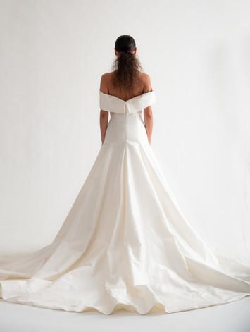 Christina Devine_bridal_palma gown_8.jpg