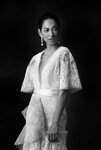 Christina Devine Bridal_wedding dress_As