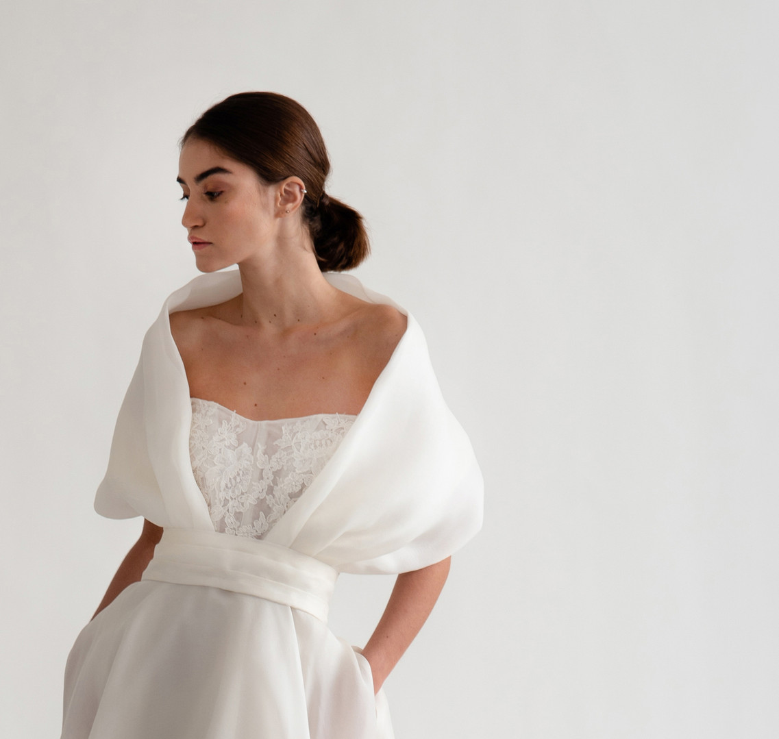Christina Devine_bridal_Roma gown 11.jpg