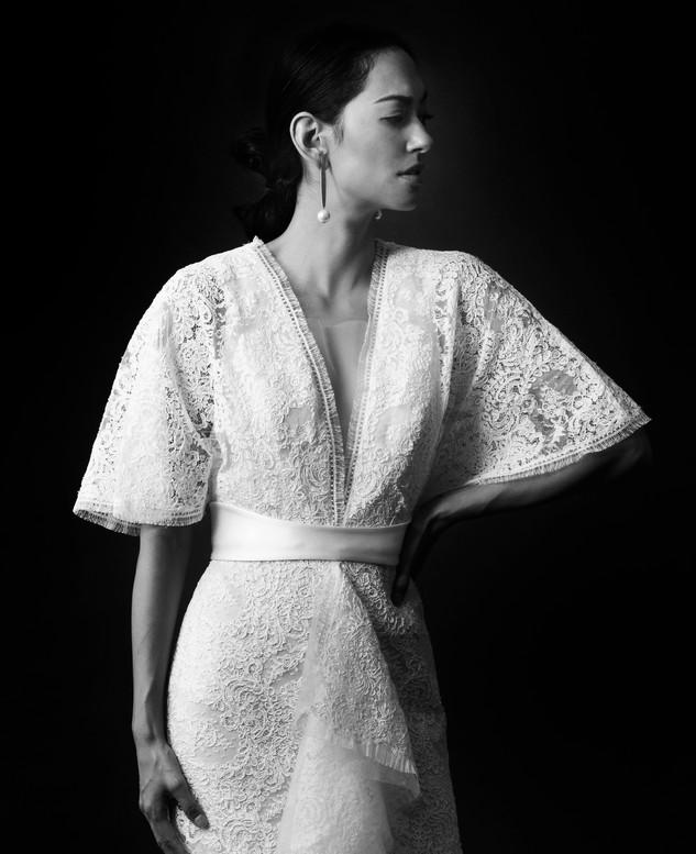 Christina Devine Bridal_Asti gown_BW_cro