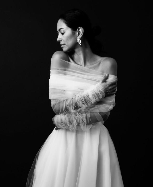 Christina Devine Bridal_Edie gown_crop.j