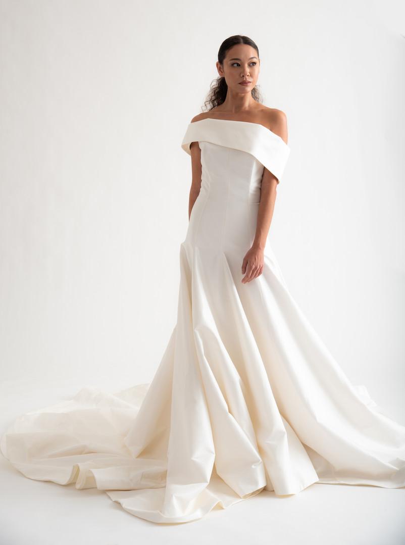 Christina Devine_bridal_palma gown_5.jpg