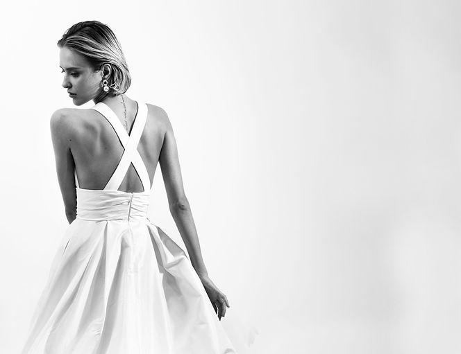 Christina Devine Bridal_Marni gown_back