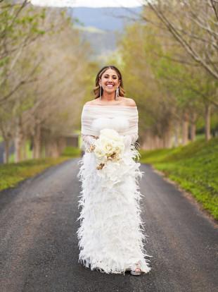 Christina-Devine_wedding dress_bride_xw3