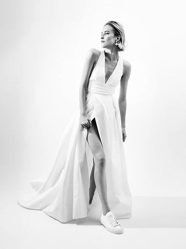 Christina Devine Bridal_Marni gown_front
