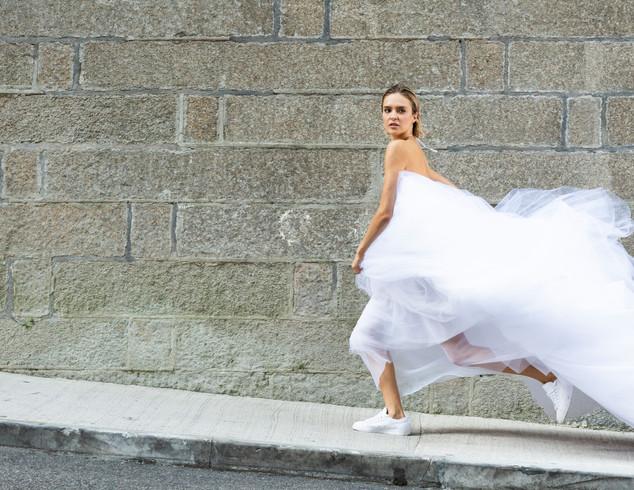 Christina-Devine_Wedding Dress_SS20 Seas