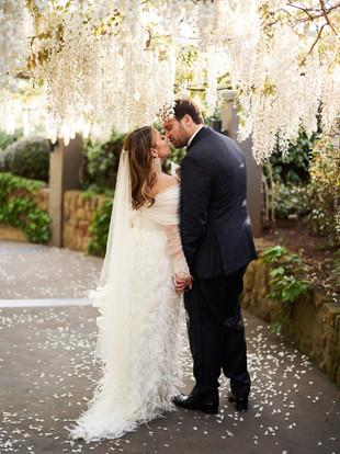 Christina-Devine_wedding dress_bride_xw5