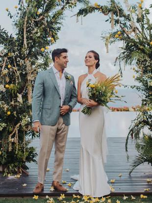 Christina-Devine_Wedding Dress_CD-Brides