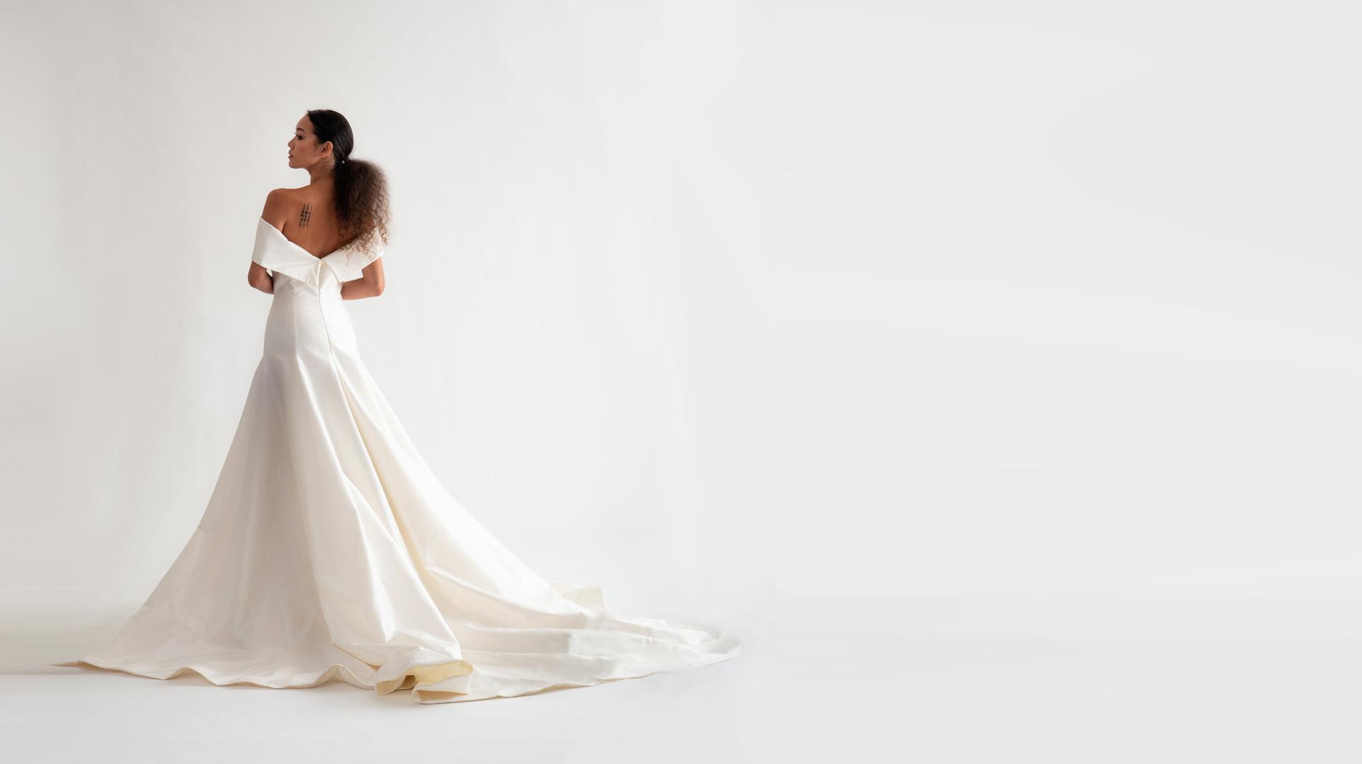Christina Devine_bridal_palma gown_9.jpg