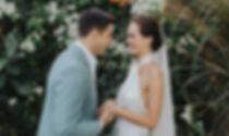 Christina Devine   Bridal   Wedding Dress   CD Brides