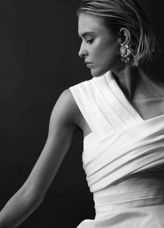 Christina Devine Bridal_Mia gown_shoulde