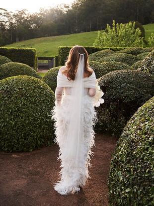 Christina-Devine_wedding dress_bride_xw4
